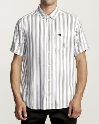 RVCA Merced SS Shirt-2