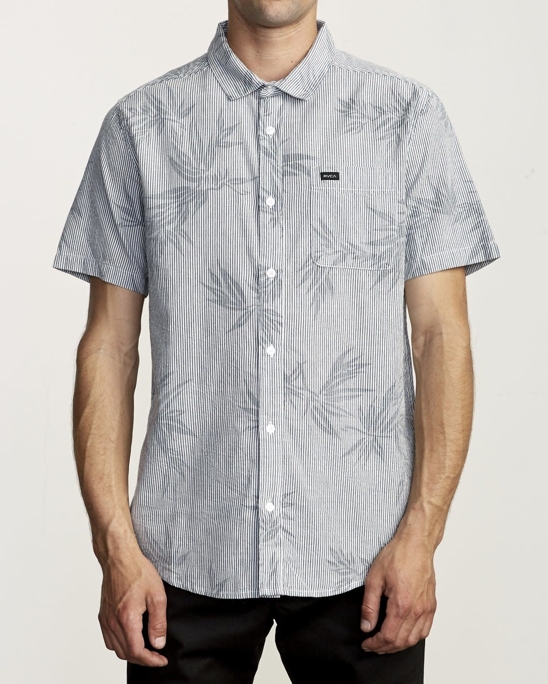 RVCA Richmond SS-2