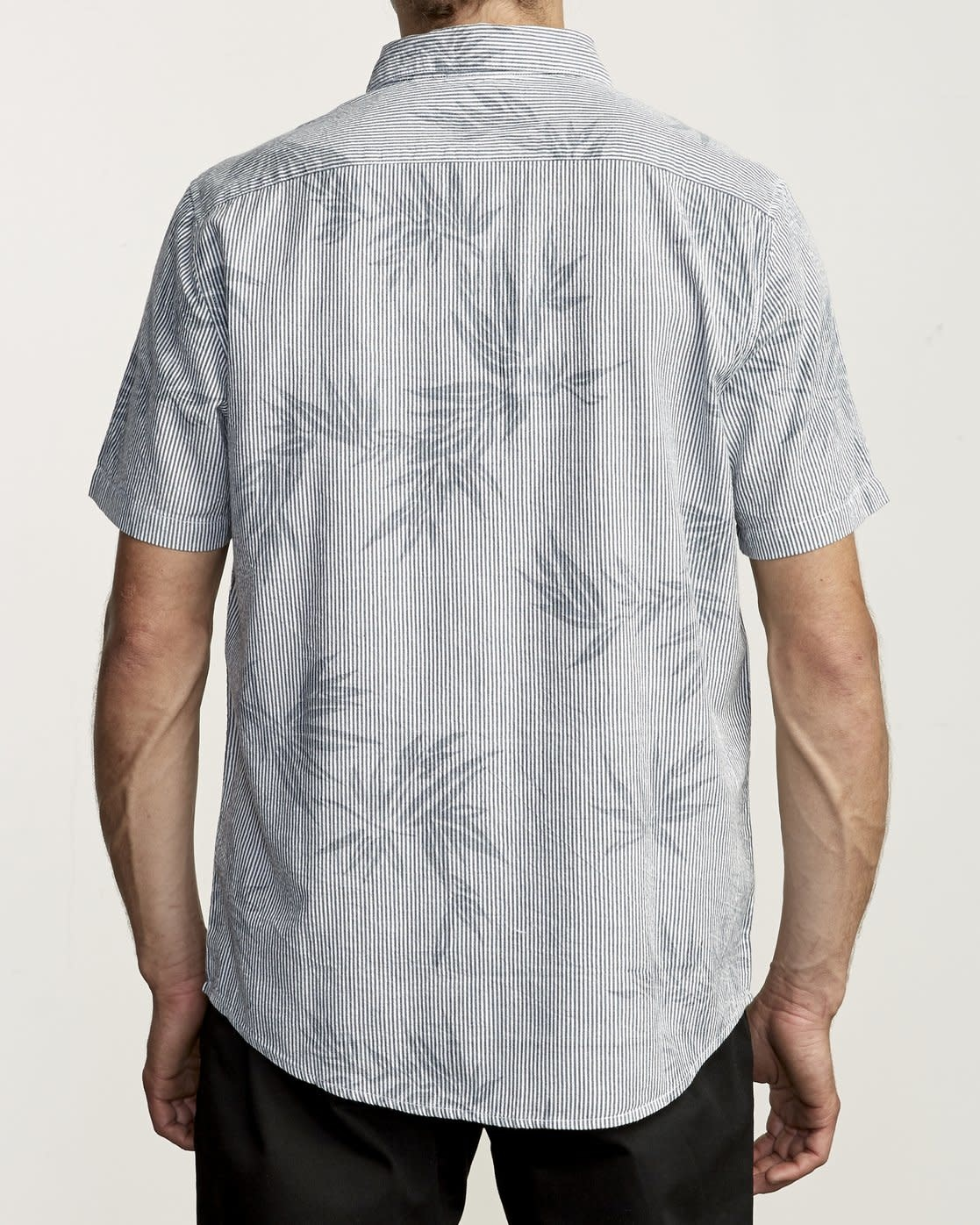 RVCA Richmond SS-3