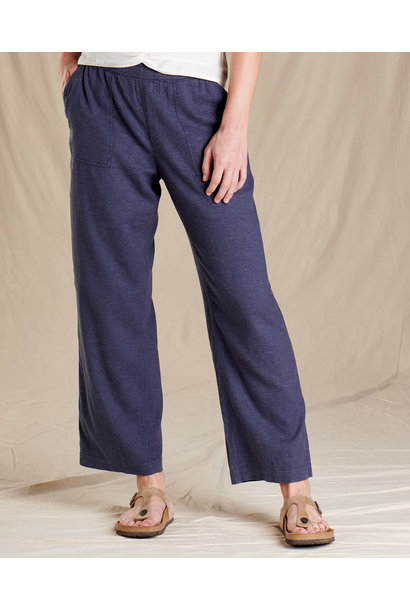 Toad & Co Debug Taj Pant