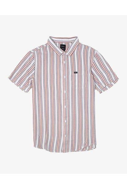 RVCA Topper Stripe