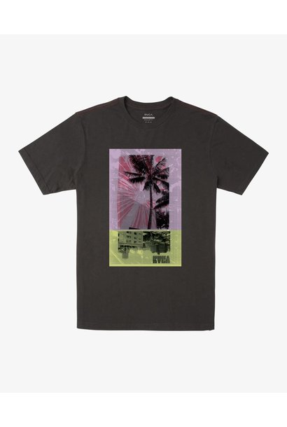 RVCA Vertex T-Shirt
