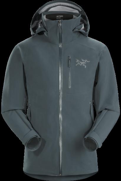 Arc'teryx Cassiar Jacket Men's