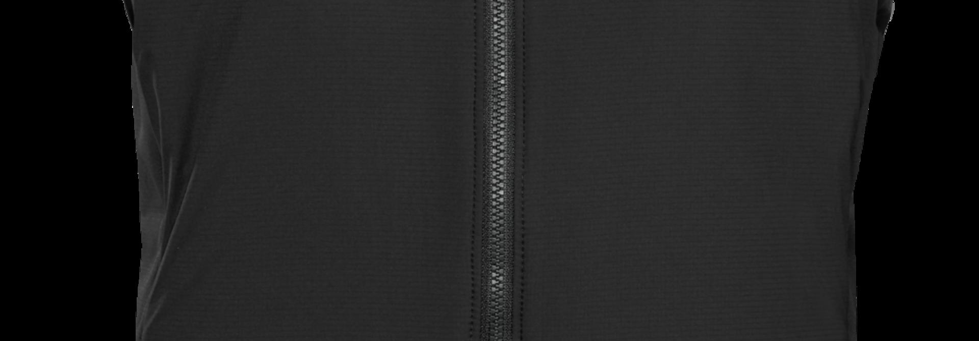 Arc'teryx Atom LT Vest Women's