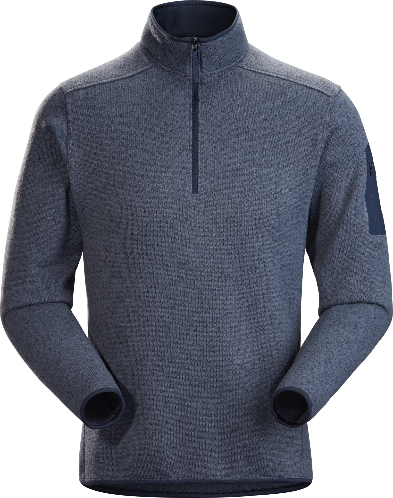 Arc'teryx Covert 1/2 Zip Men's-2