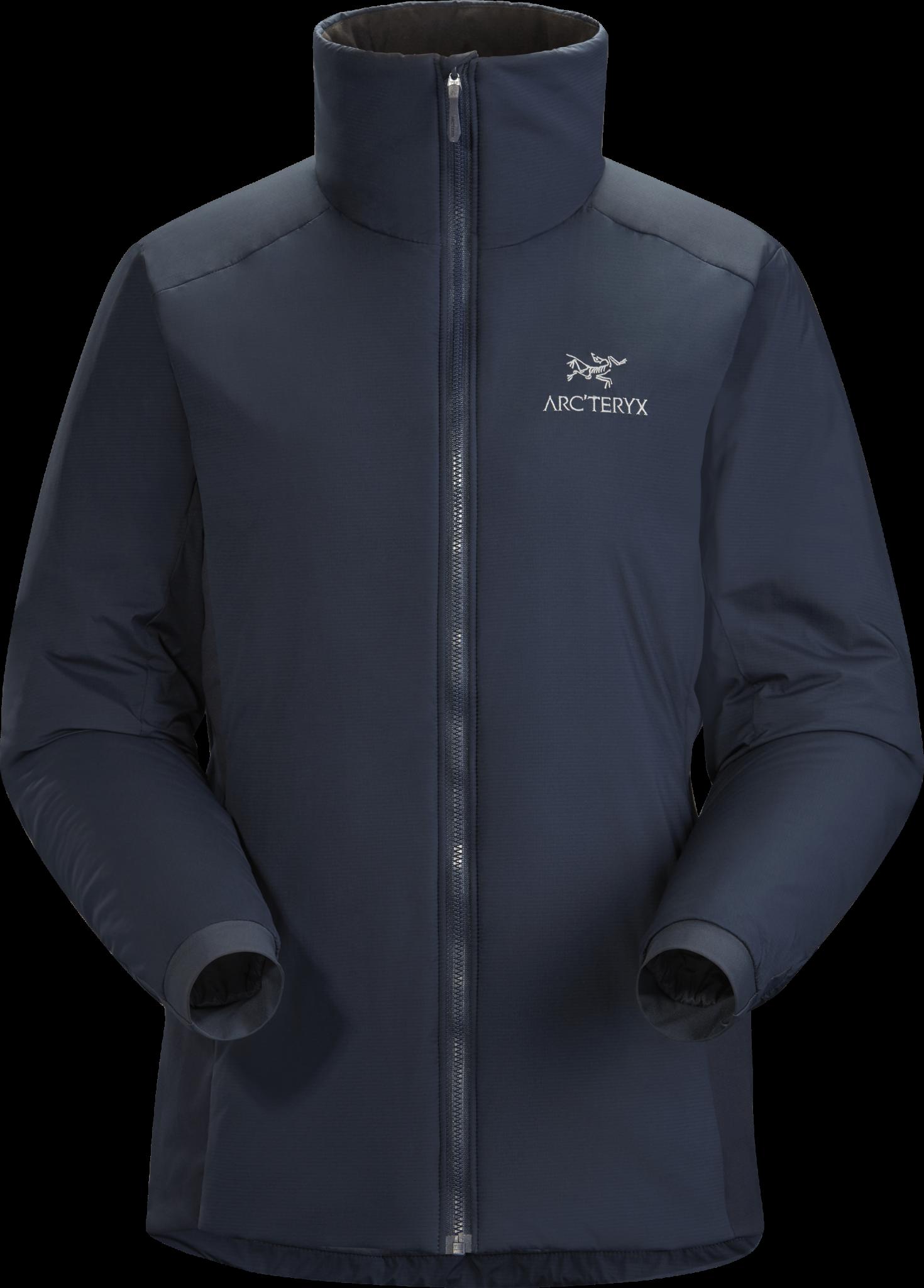 Arc'teryx Atom LT Jacket Women's-2