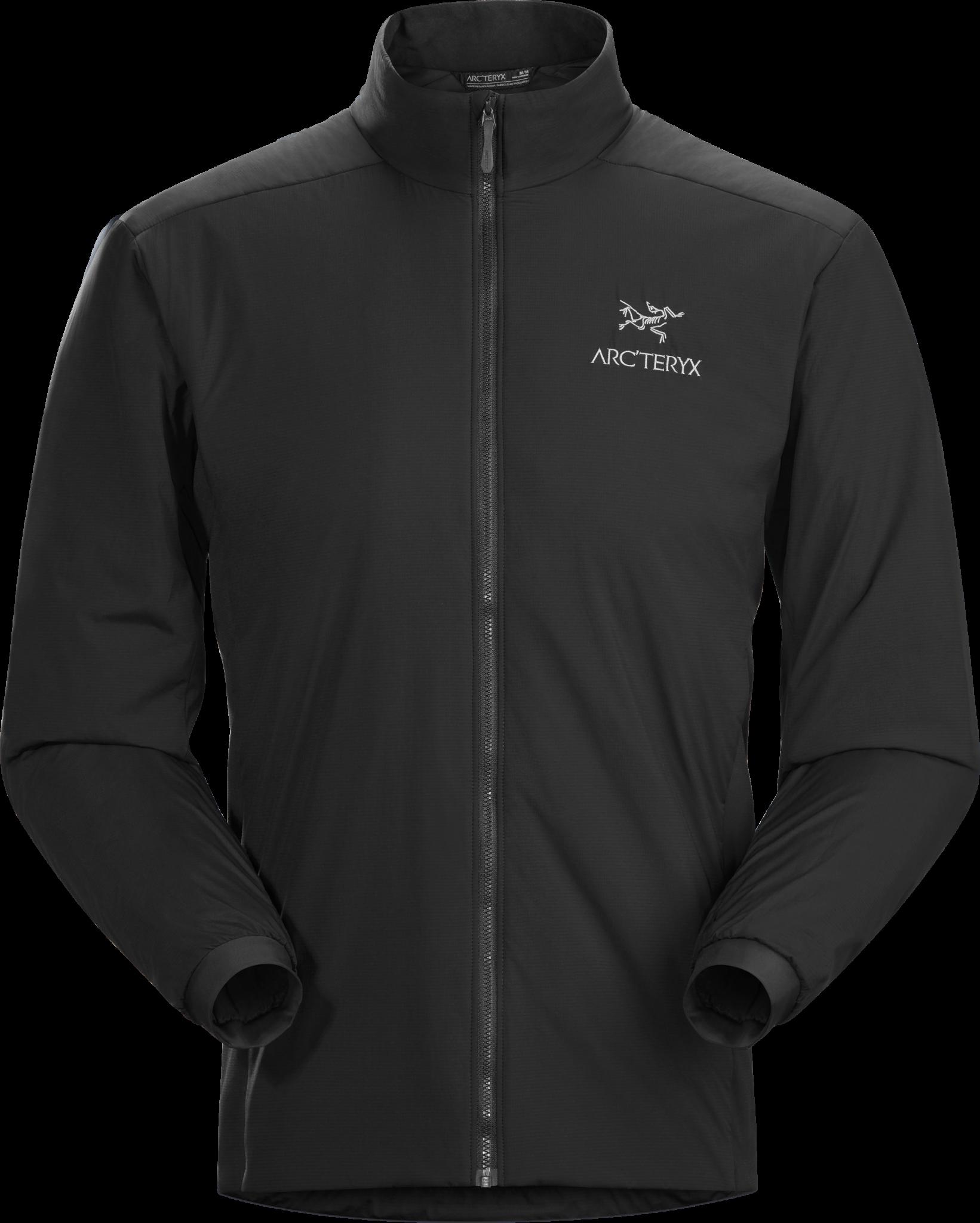 Arc'teryx Atom LT Jacket Men's-1