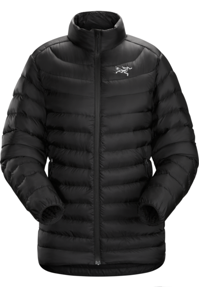 Arc'teryx Cerium LT Jacket Women's