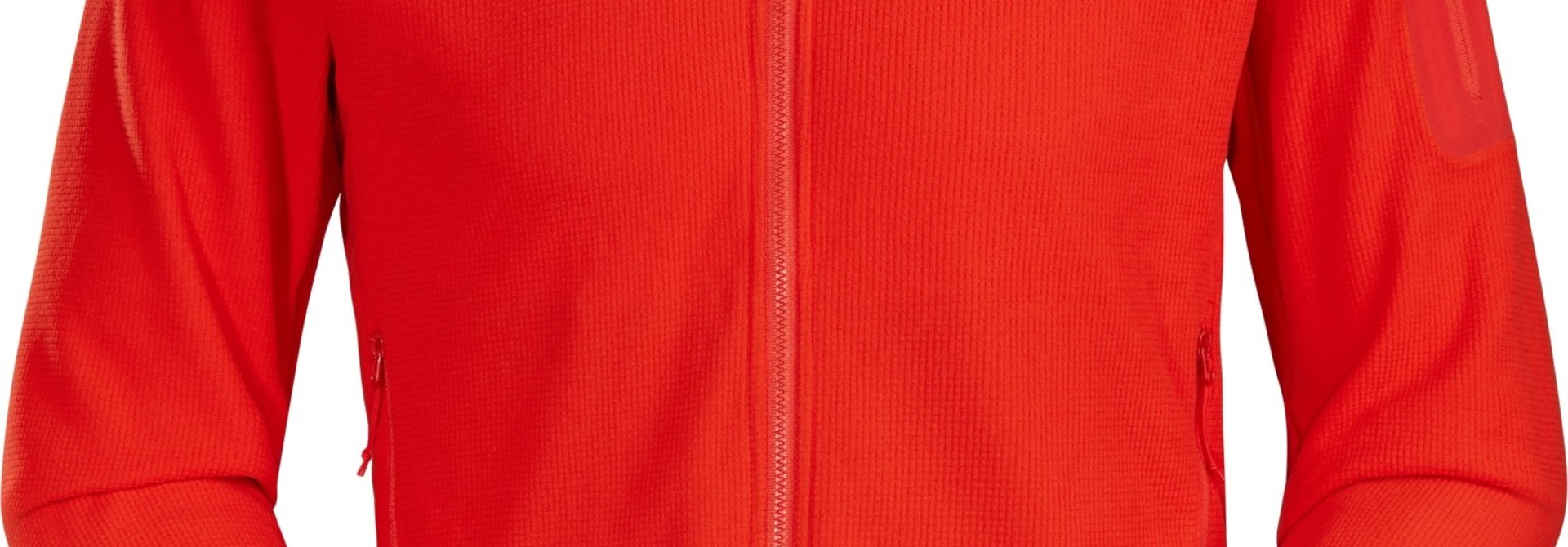 Arc'teryx Delta LT Jacket M's