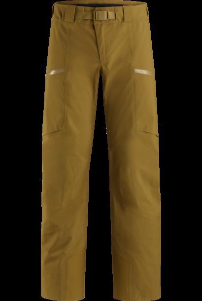 Arc'teryx Sabre AR Pant Men's