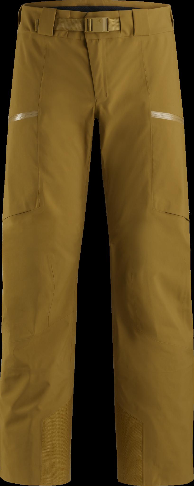Arc'teryx Sabre AR Pant Men's-1