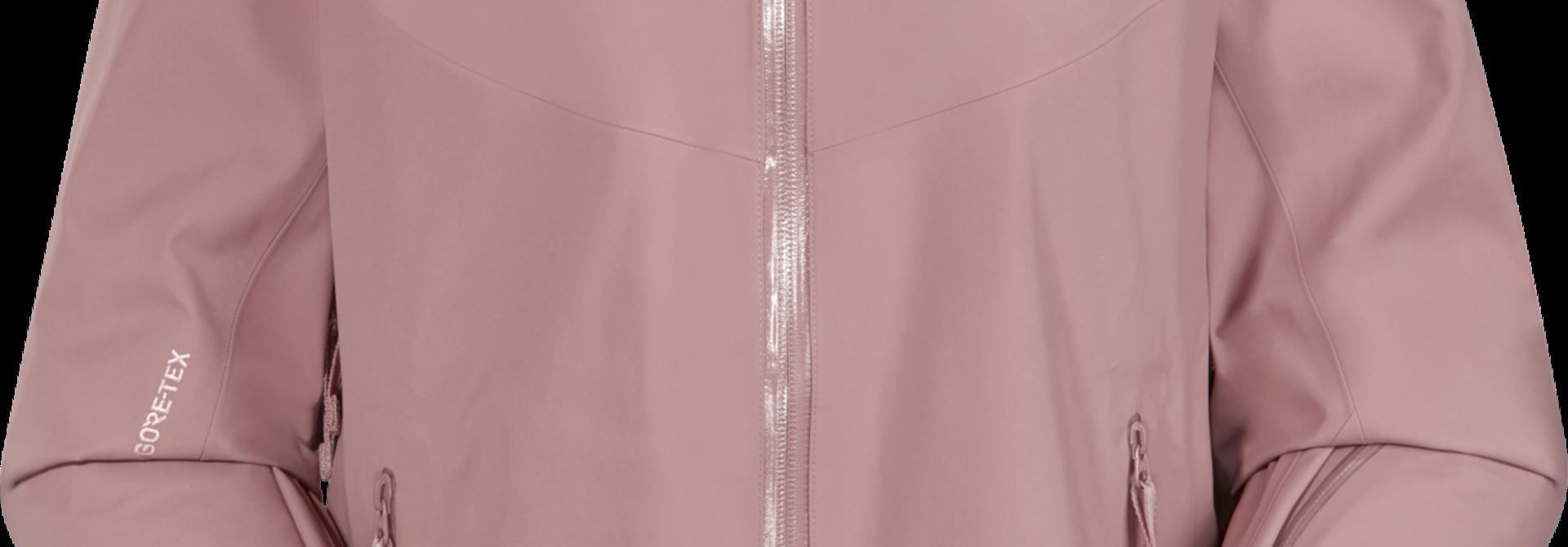 Arc'teryx Ravenna LT Jacket Women's