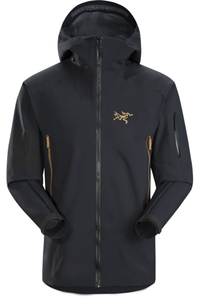 Arc'teryx Sabre AR Jacket Men's