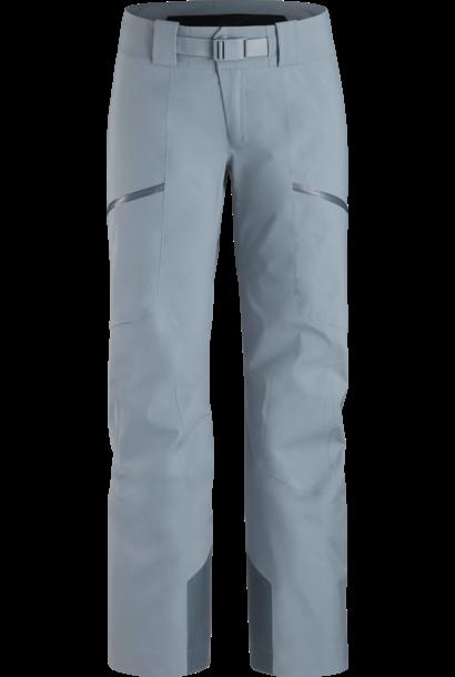 Arc'teryx Sentinel AR Pant Women's
