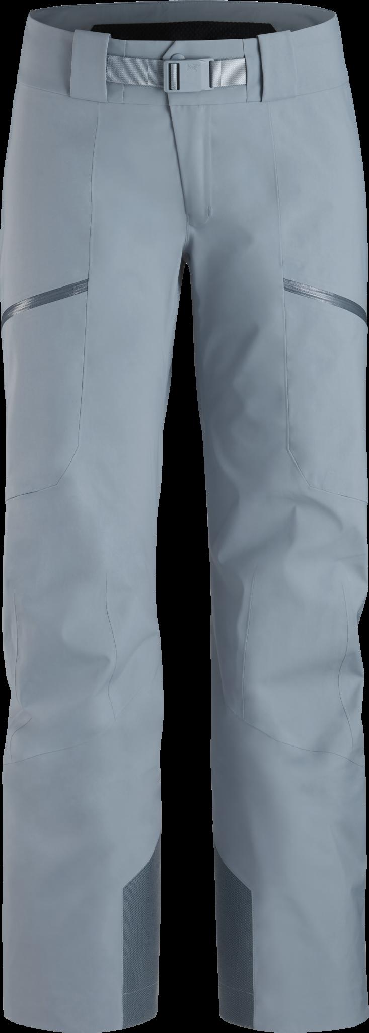 Arc'teryx Sentinel AR Pant Women's-1