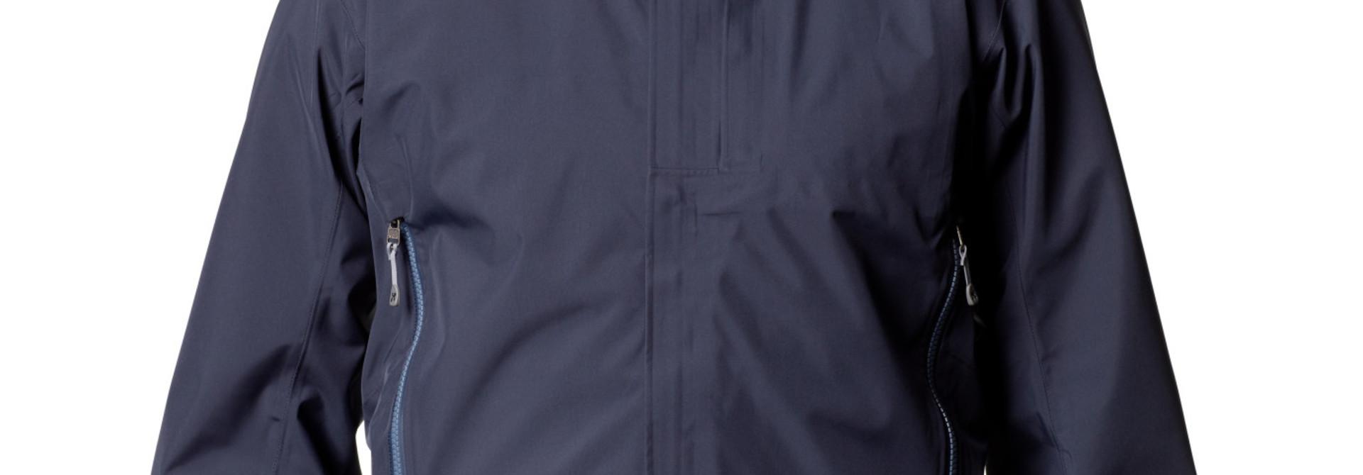 Houdini M's D Jacket