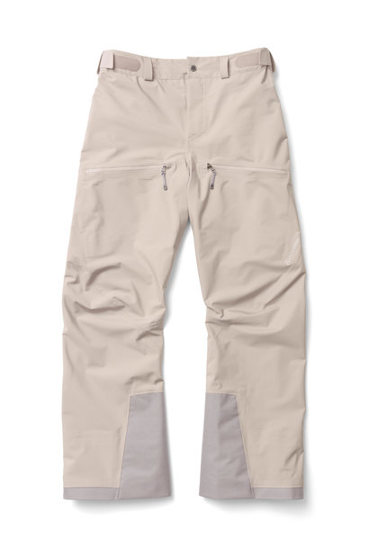 Houdini M's Purpose Pants