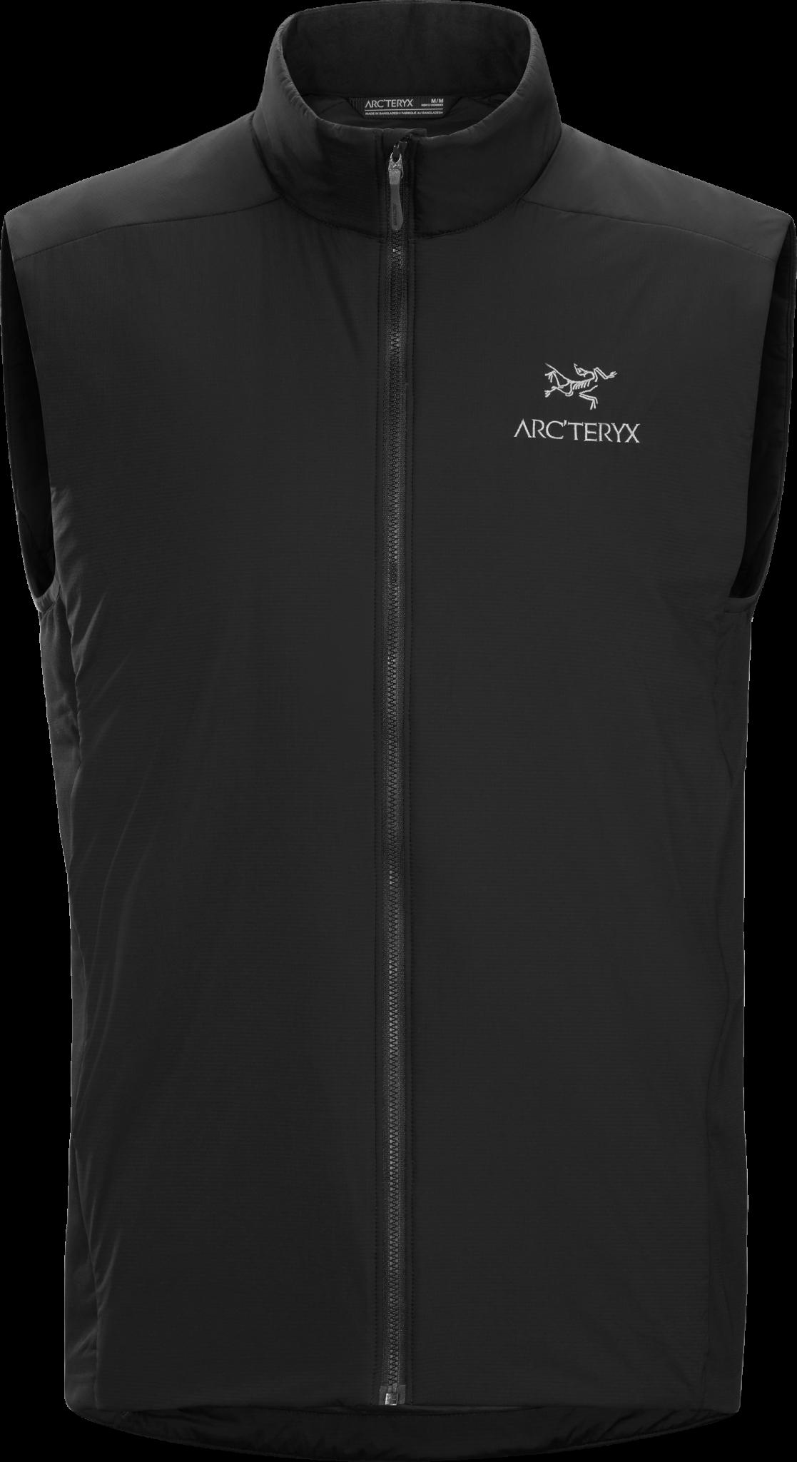 Arc'teryx Atom LT Vest Men's-1