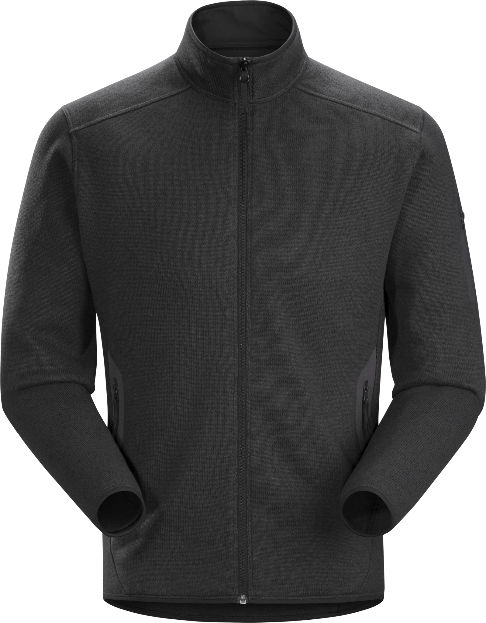 Arc'teryx Covert Cardigan Men's-1