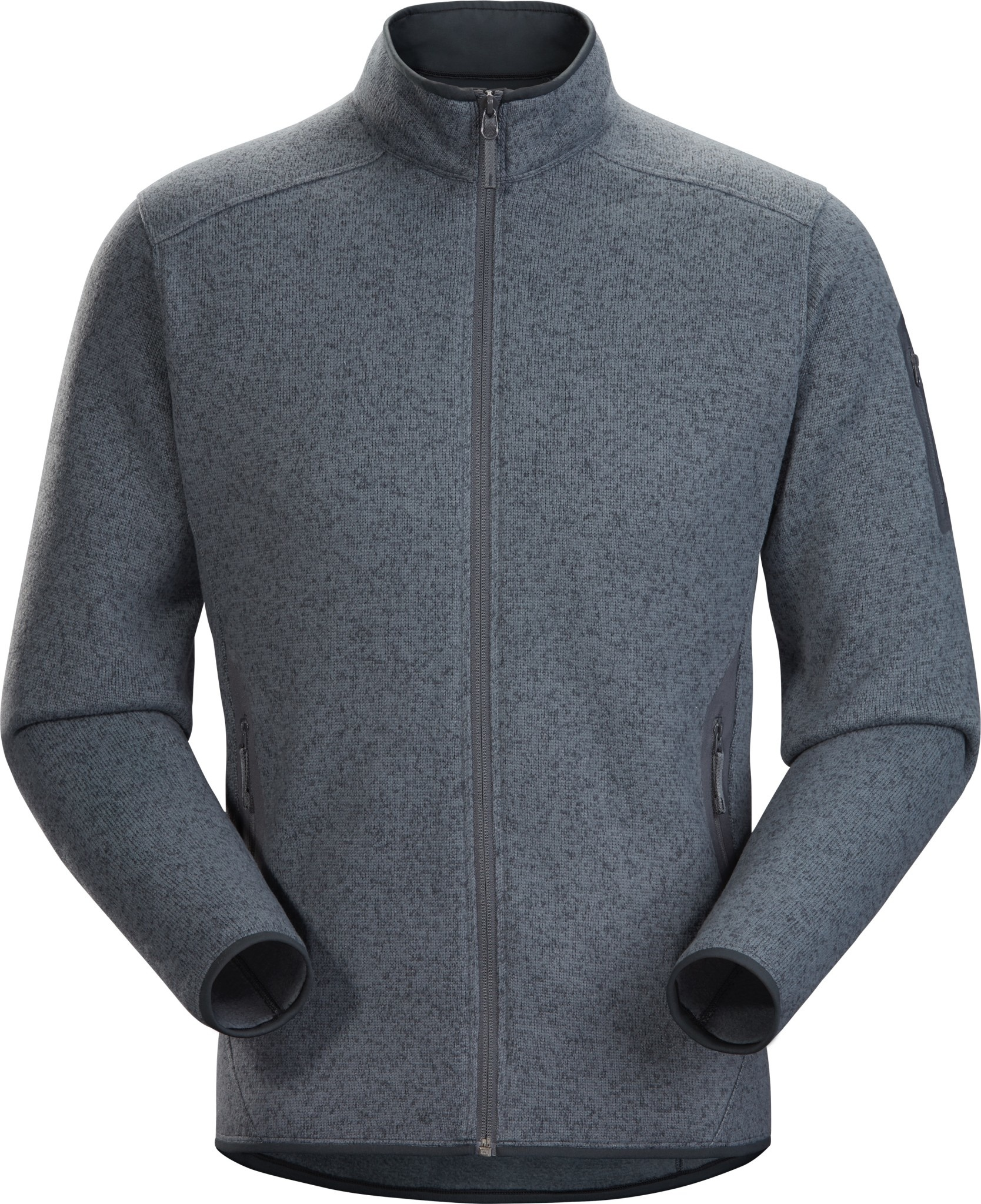 Arc'teryx Covert Cardigan Men's-2