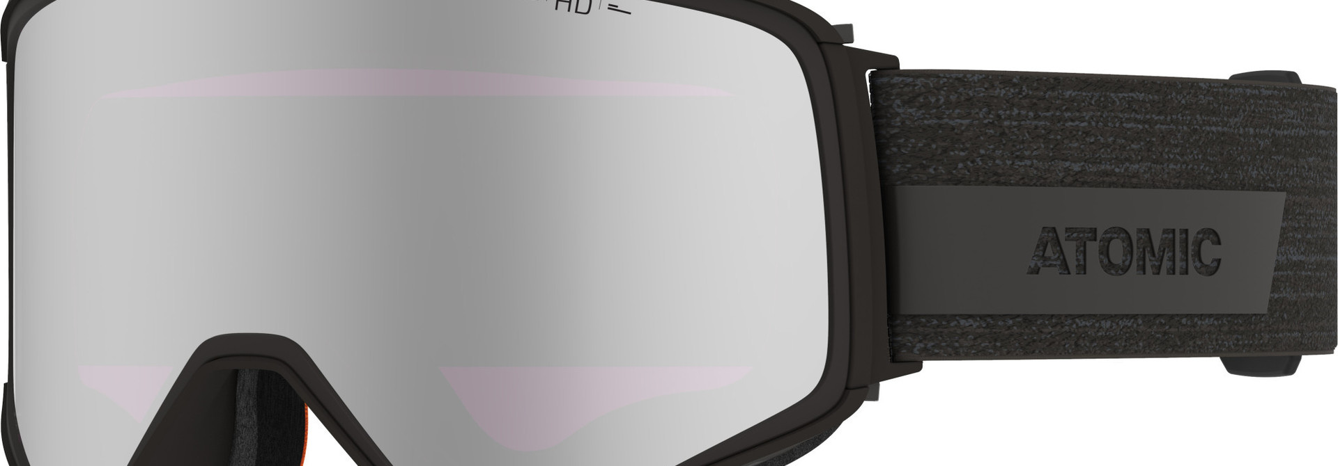 Atomic Four Q HD