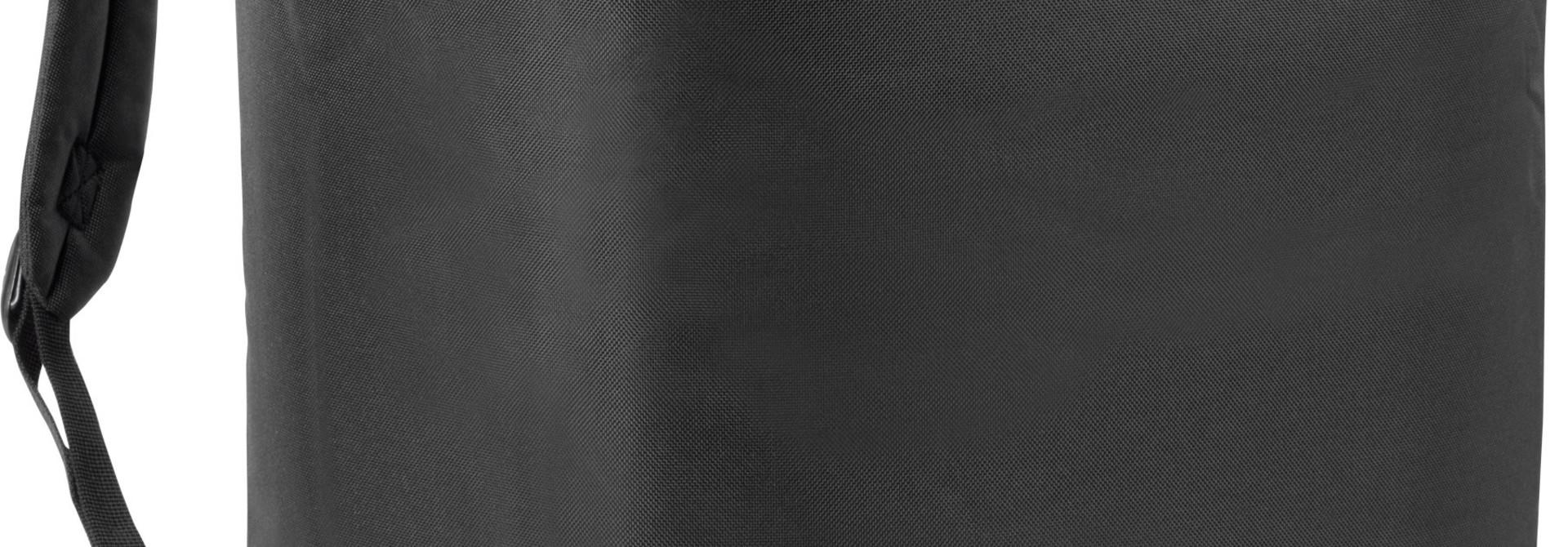 Atomic Boot & Helmet Pack Black/White
