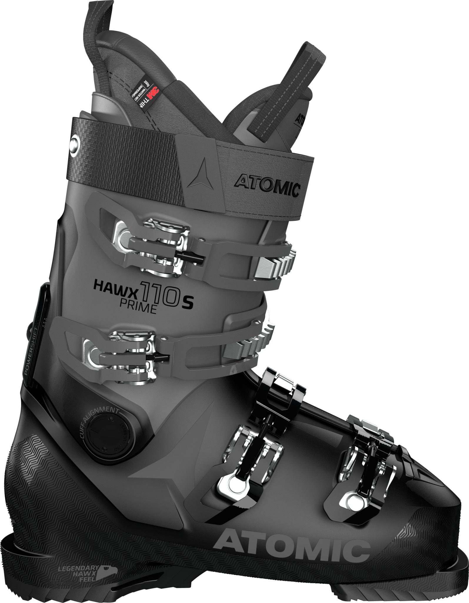 Atomic Hawx Prime 110 S-1