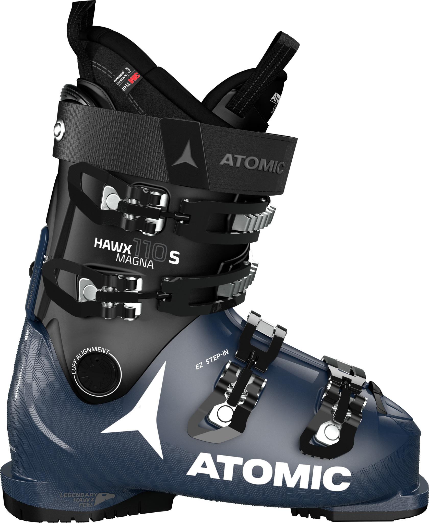 Atomic Hawx Magna 110 S-1