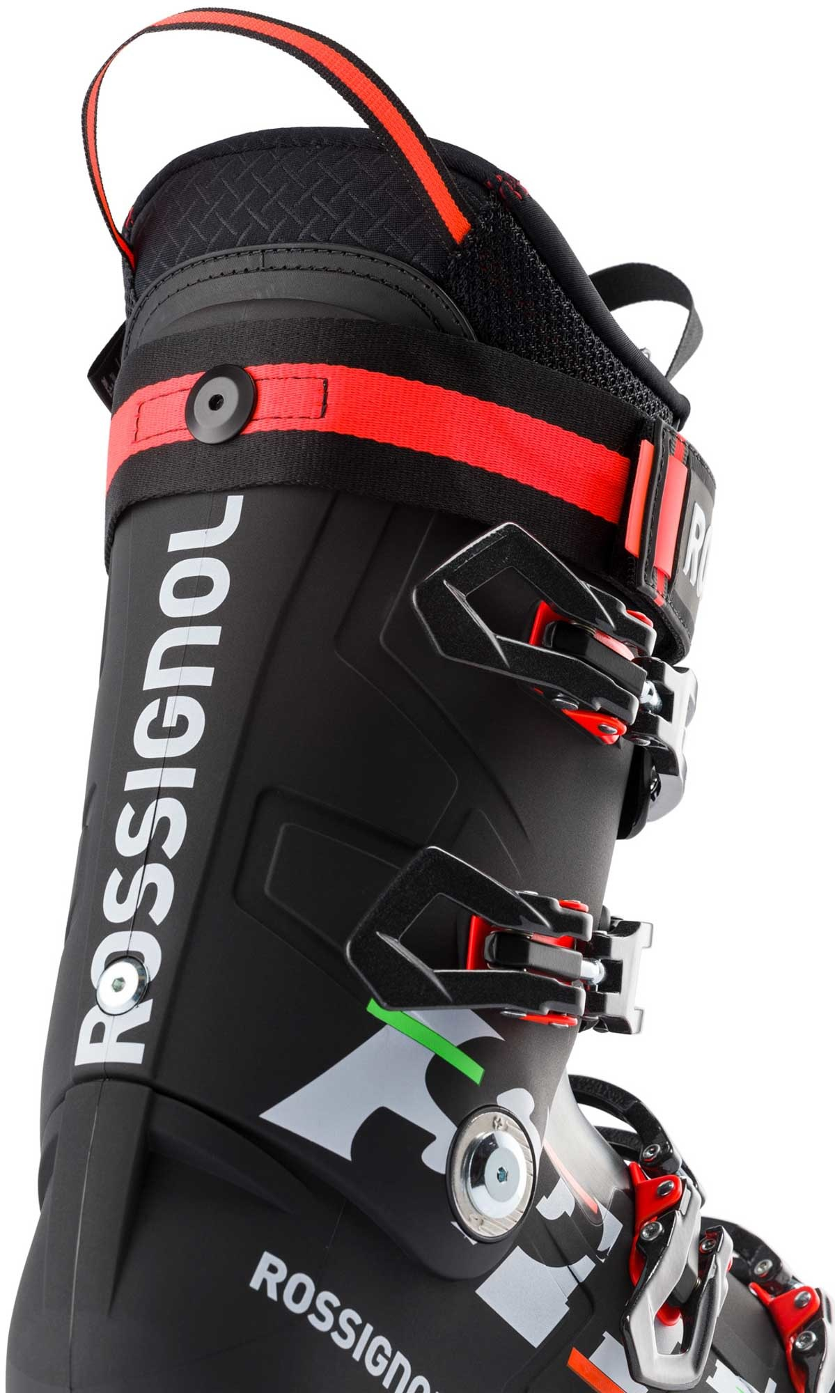 Rossignol Speed 120-2