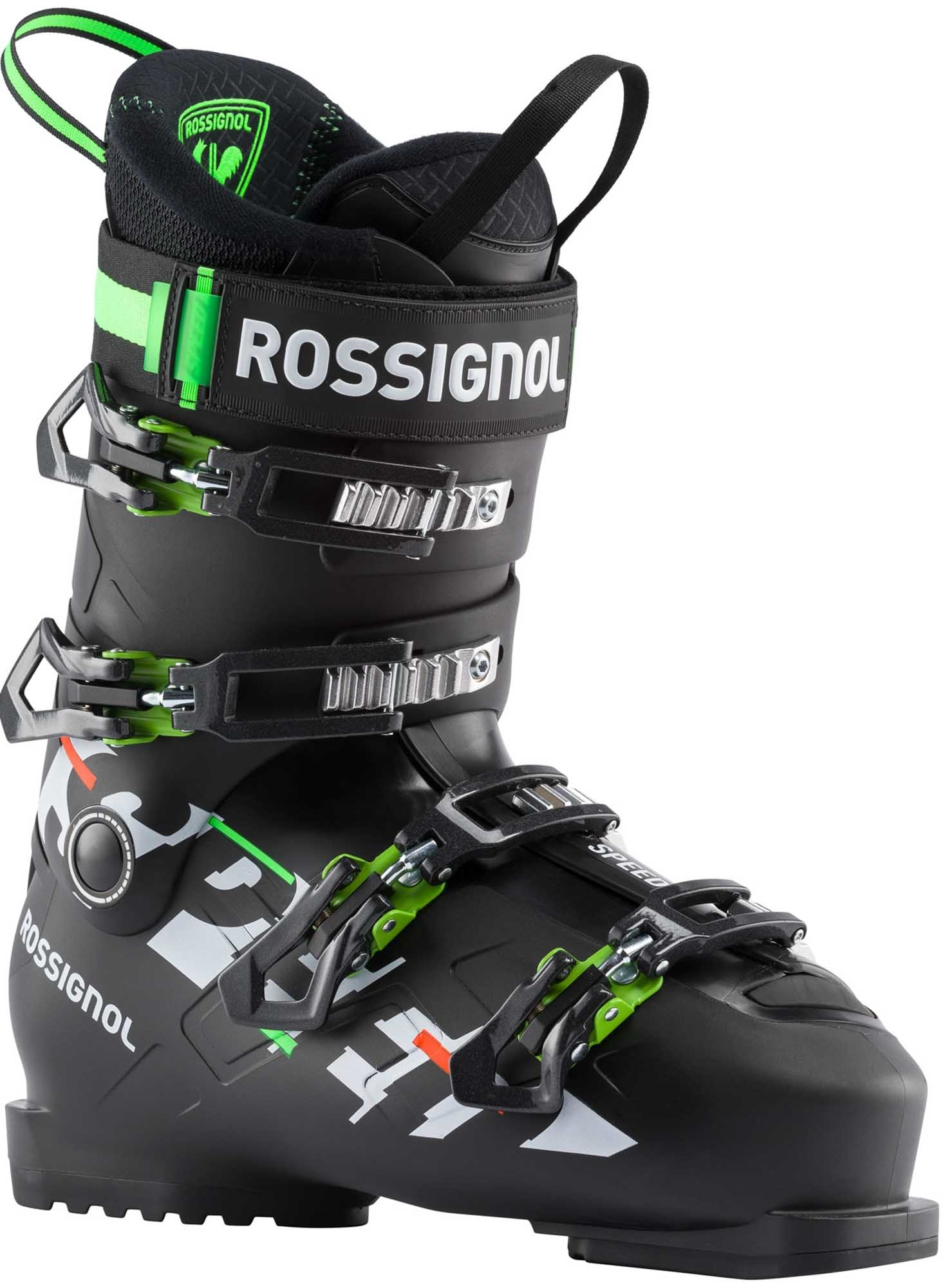 Rossignol Speed 80-1