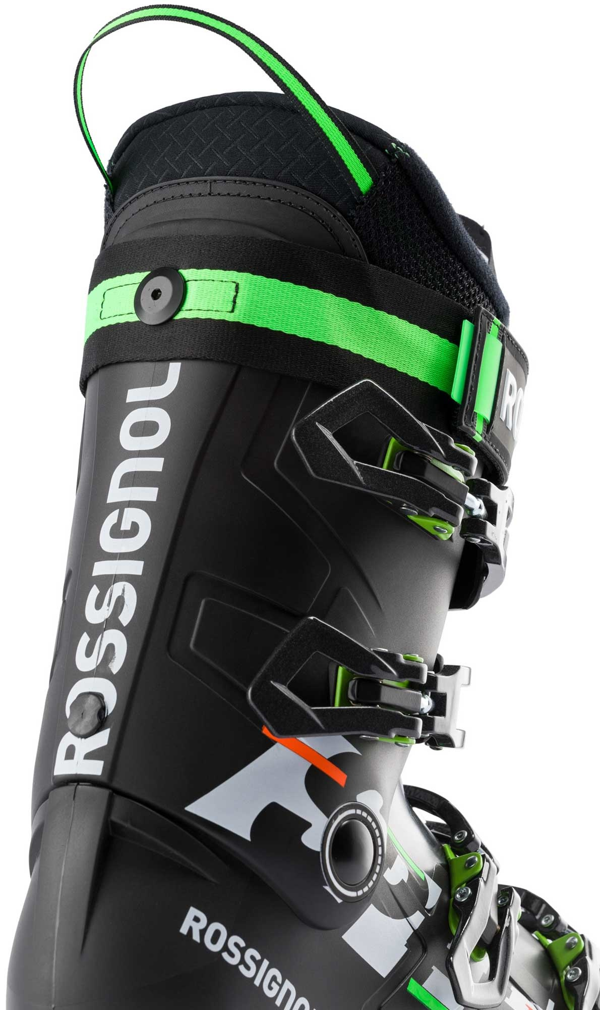 Rossignol Speed 80-2