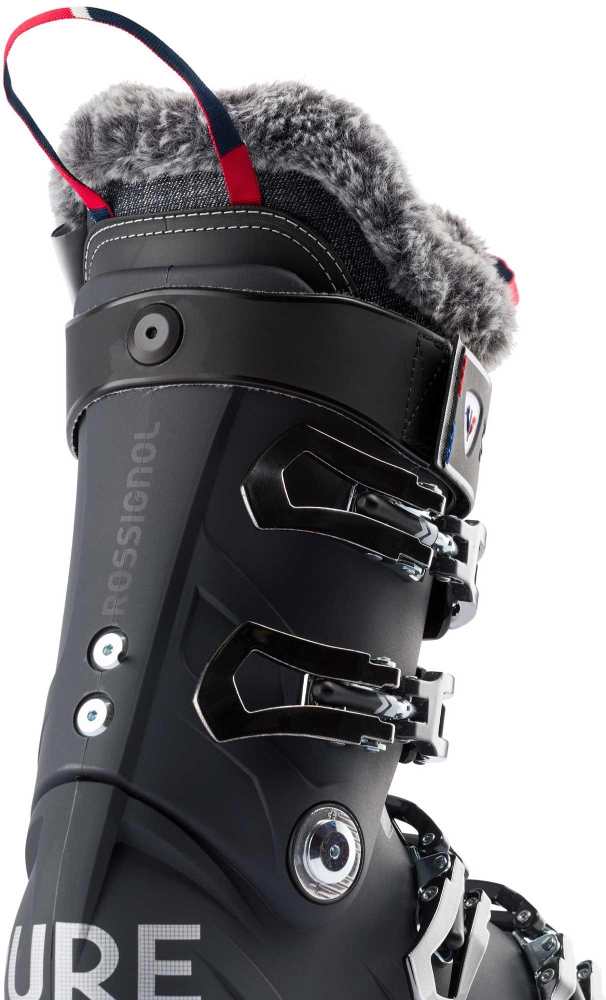 Rossignol Pure Pro 80-2