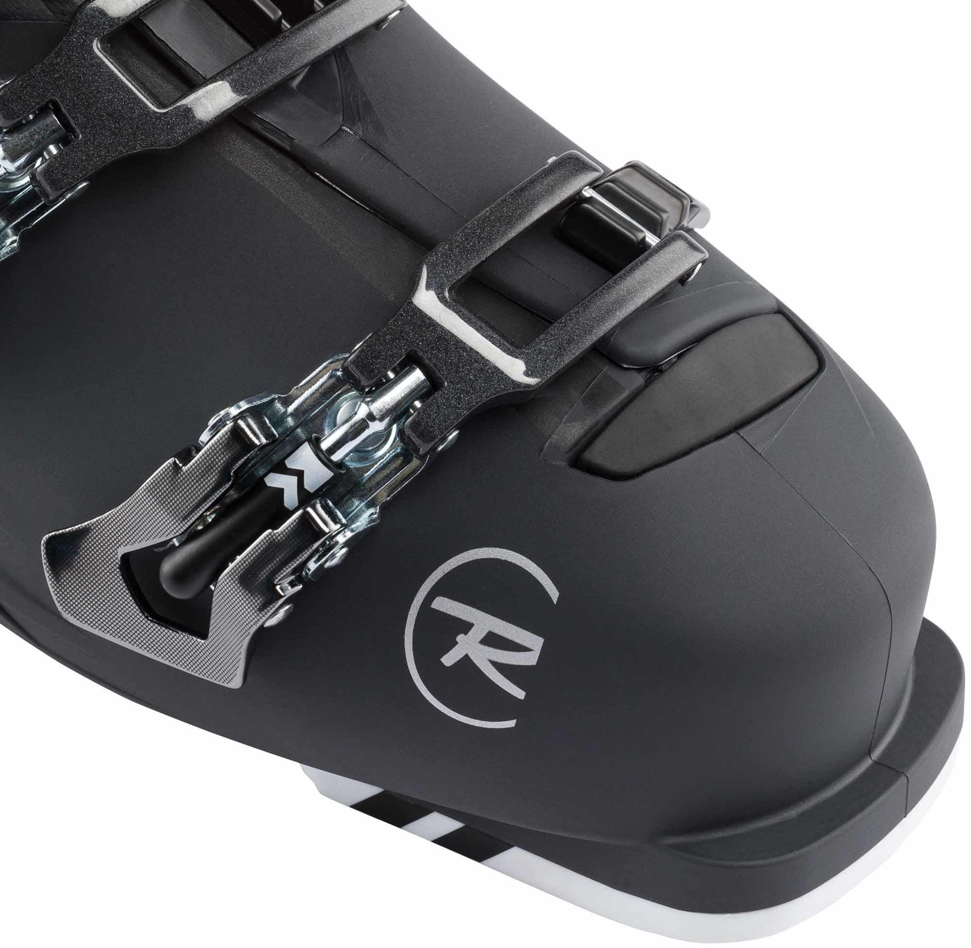 Rossignol Pure Pro 80-3