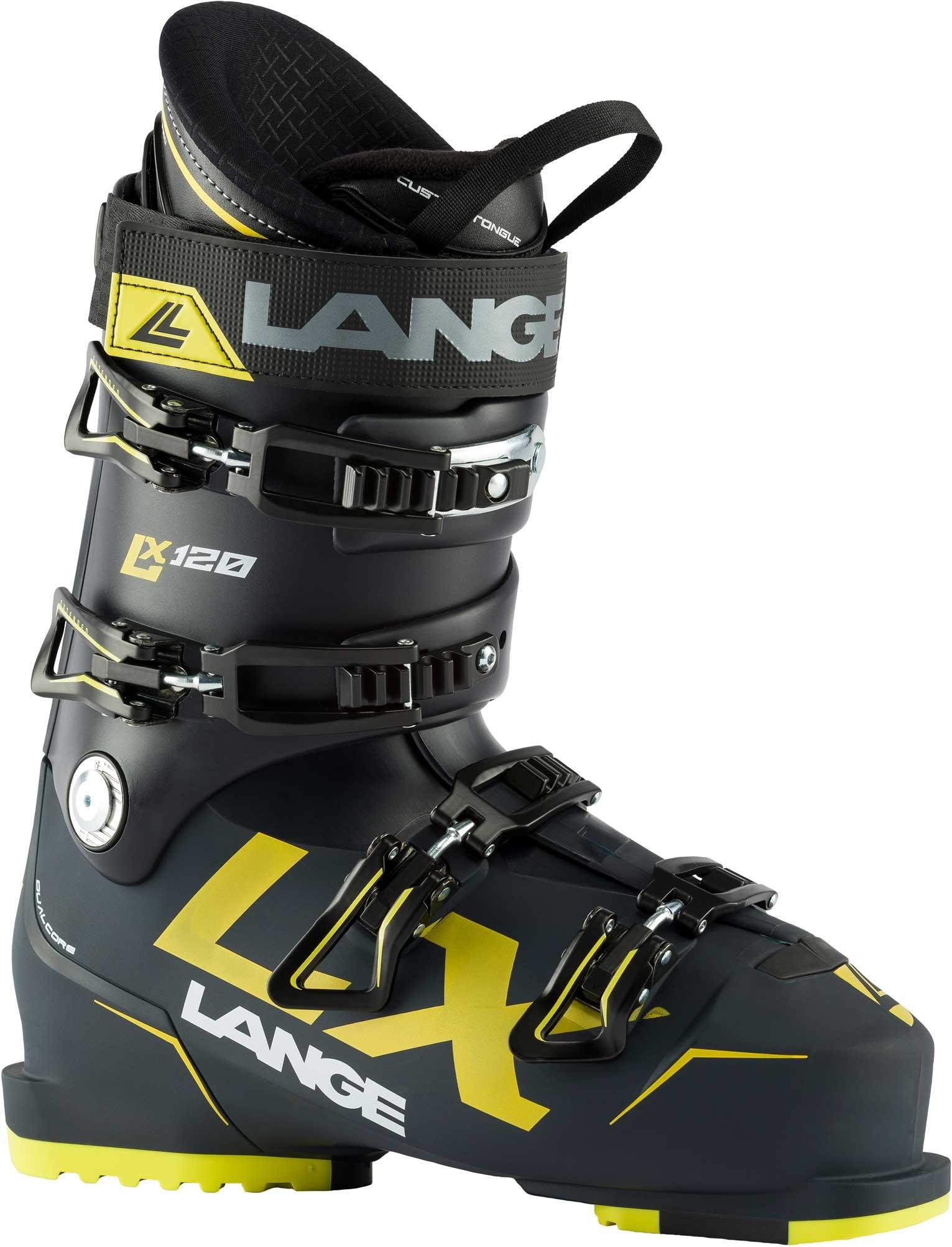 Lange LX 120-1