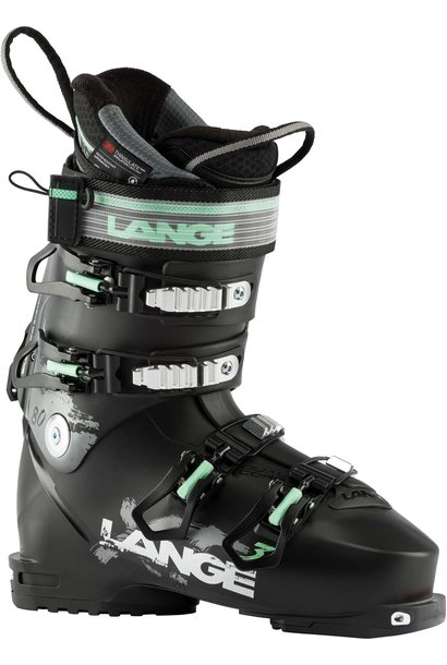 Lange XT3 80 W - Black