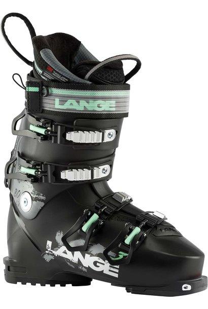 Lange XT3 80 W LV - Black