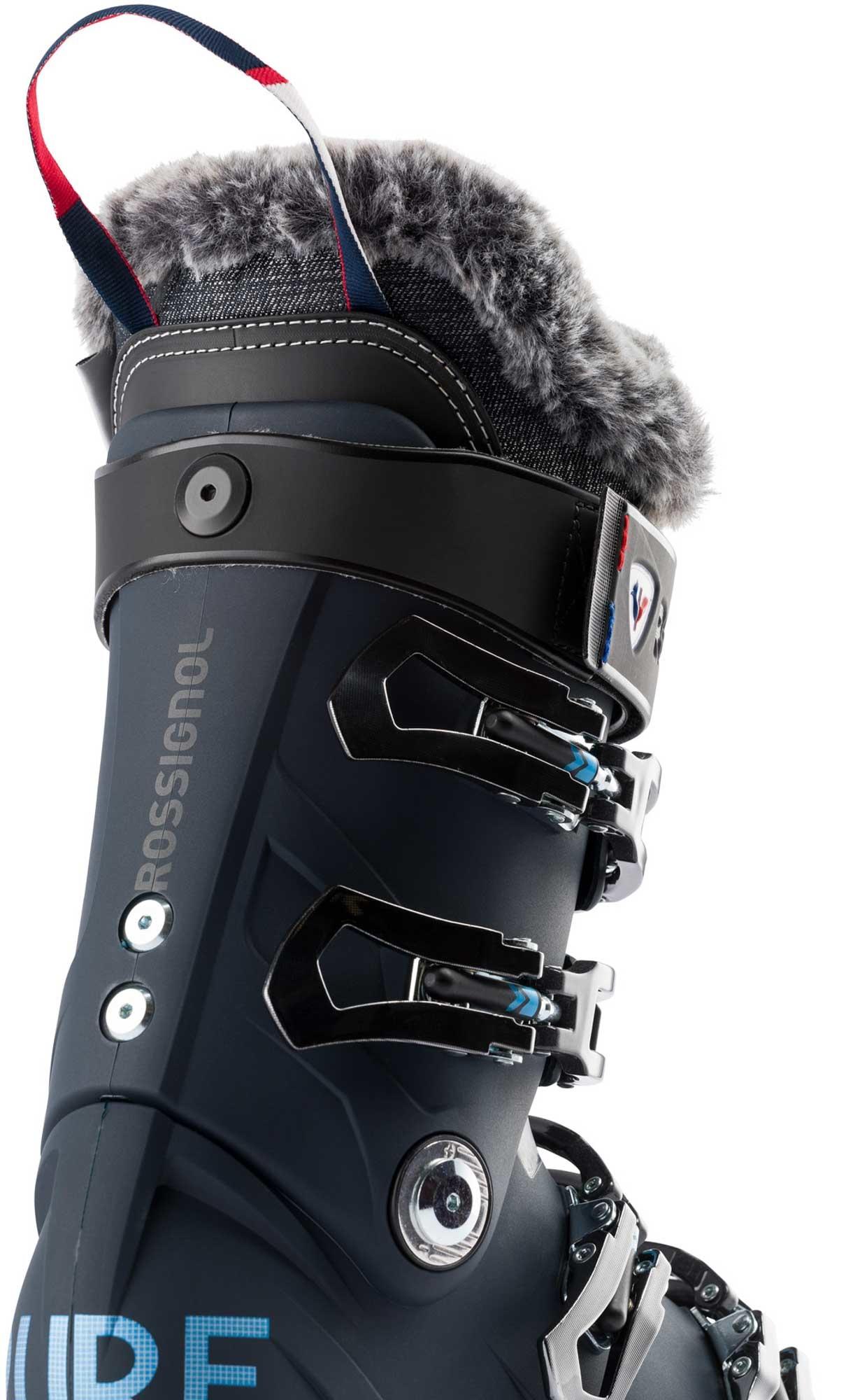 Rossignol Pure Pro 100-2