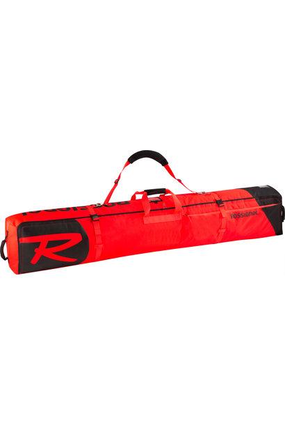 Rossignol Hero Ski Wheeled 2/3P 200