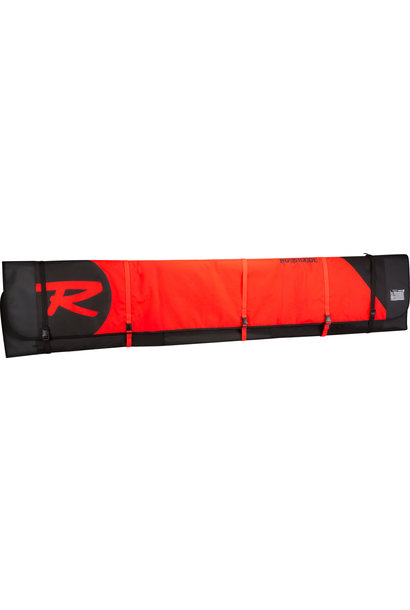 Rossignol Hero Ski Bag 4P 230