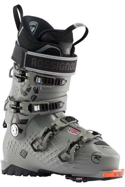 Rossignol Alltrack Pro 110 LT GW