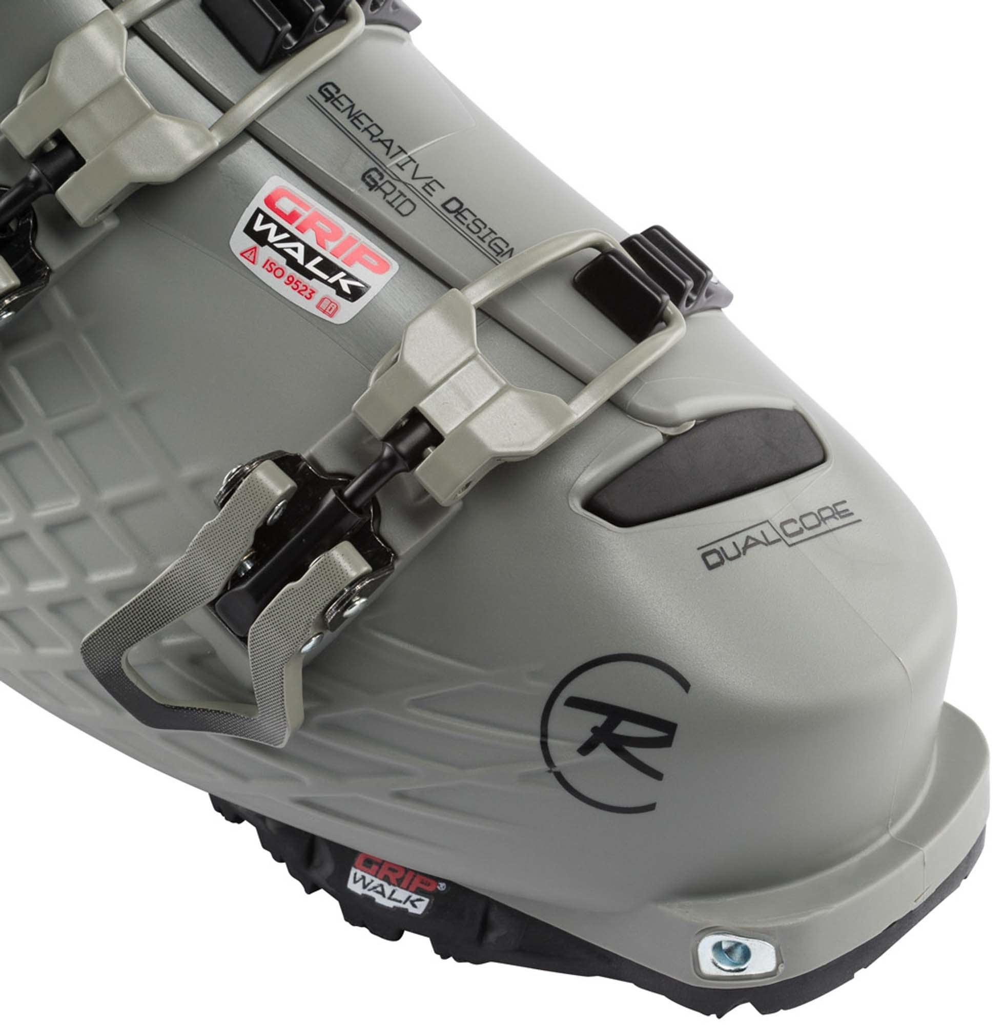 Rossignol Alltrack Pro 110 LT GW-3