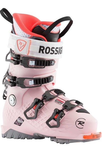 Rossignol Alltrack Elite 110 LT W GW