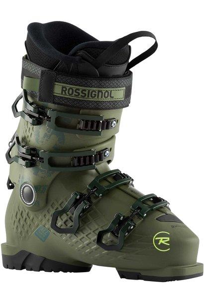 Rossignol Alltrack Jr 80