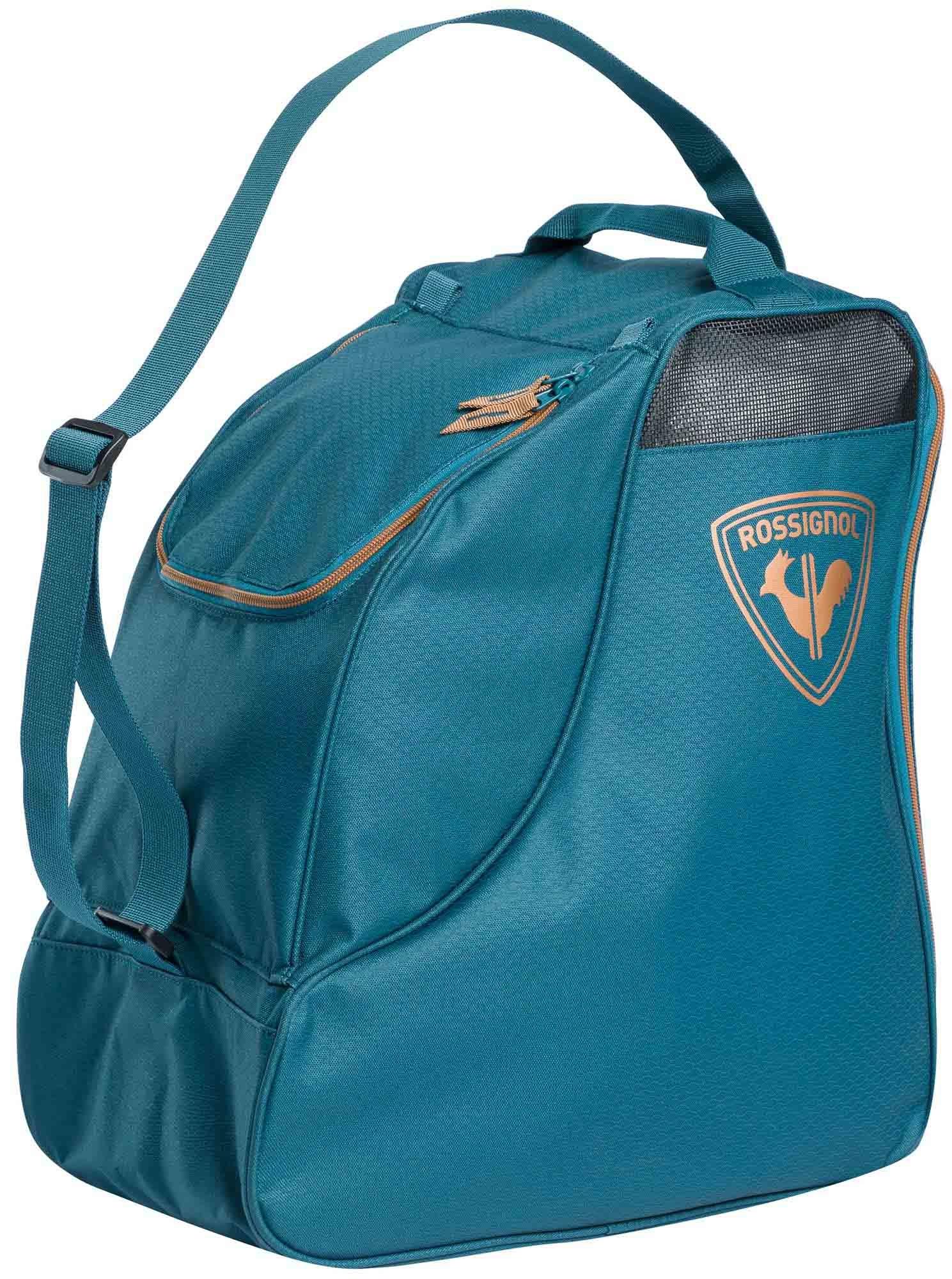 Rossignol Electra Boot Bag-1