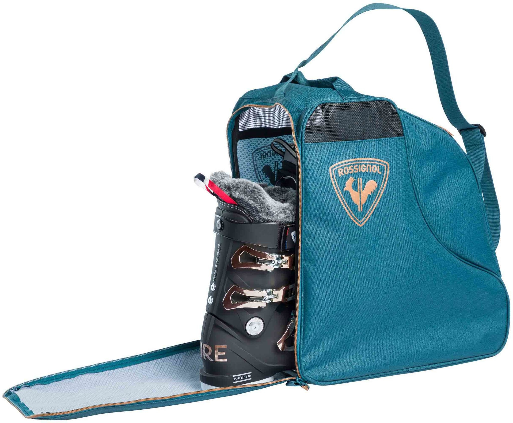 Rossignol Electra Boot Bag-2