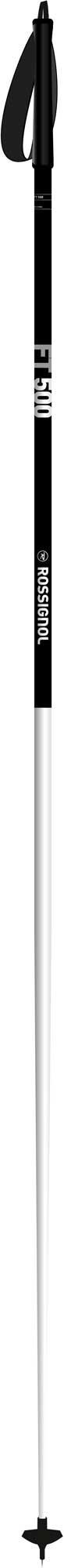Rossignol Ft-500-1