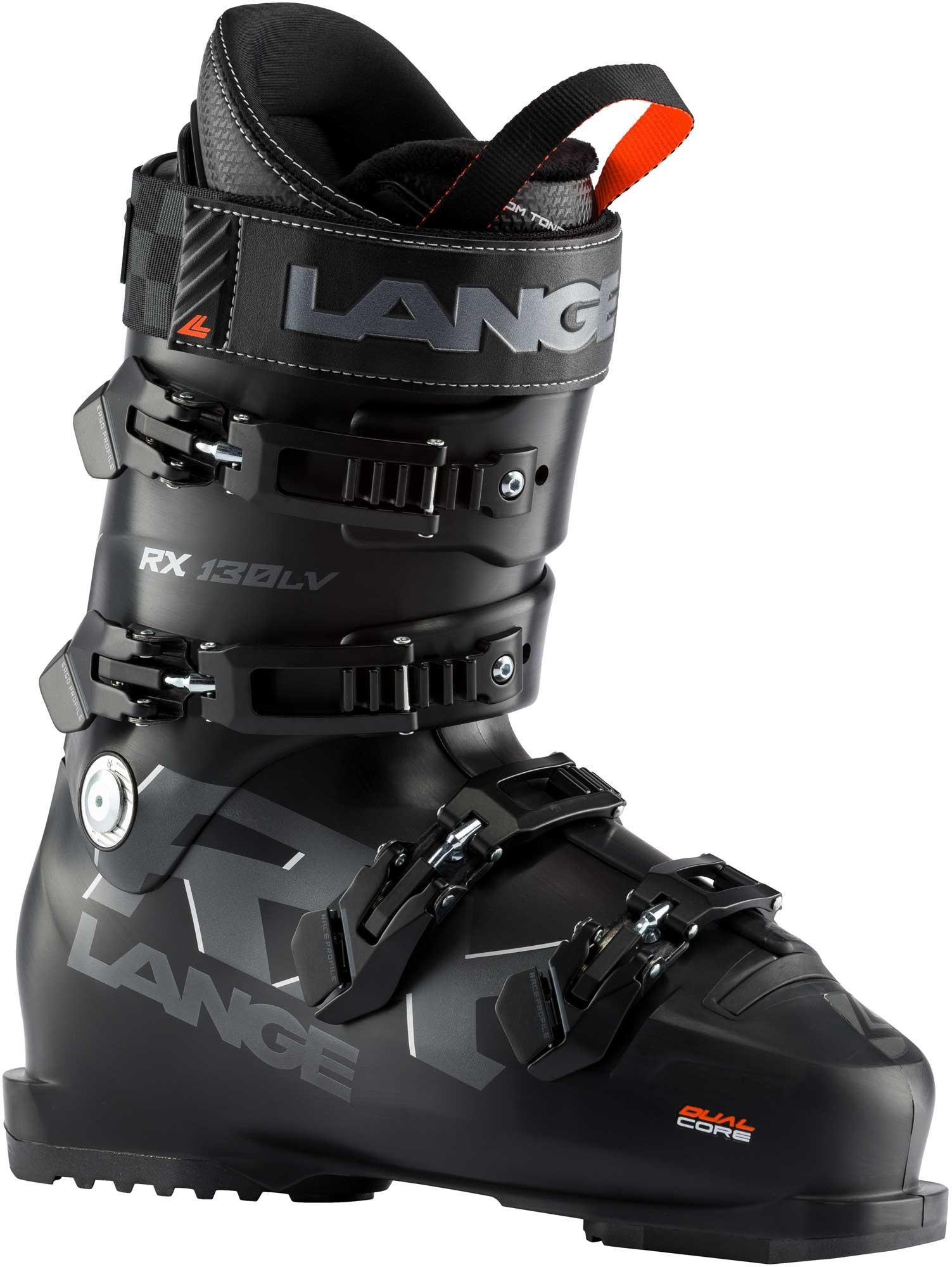 Lange RX 130 L.V.-1
