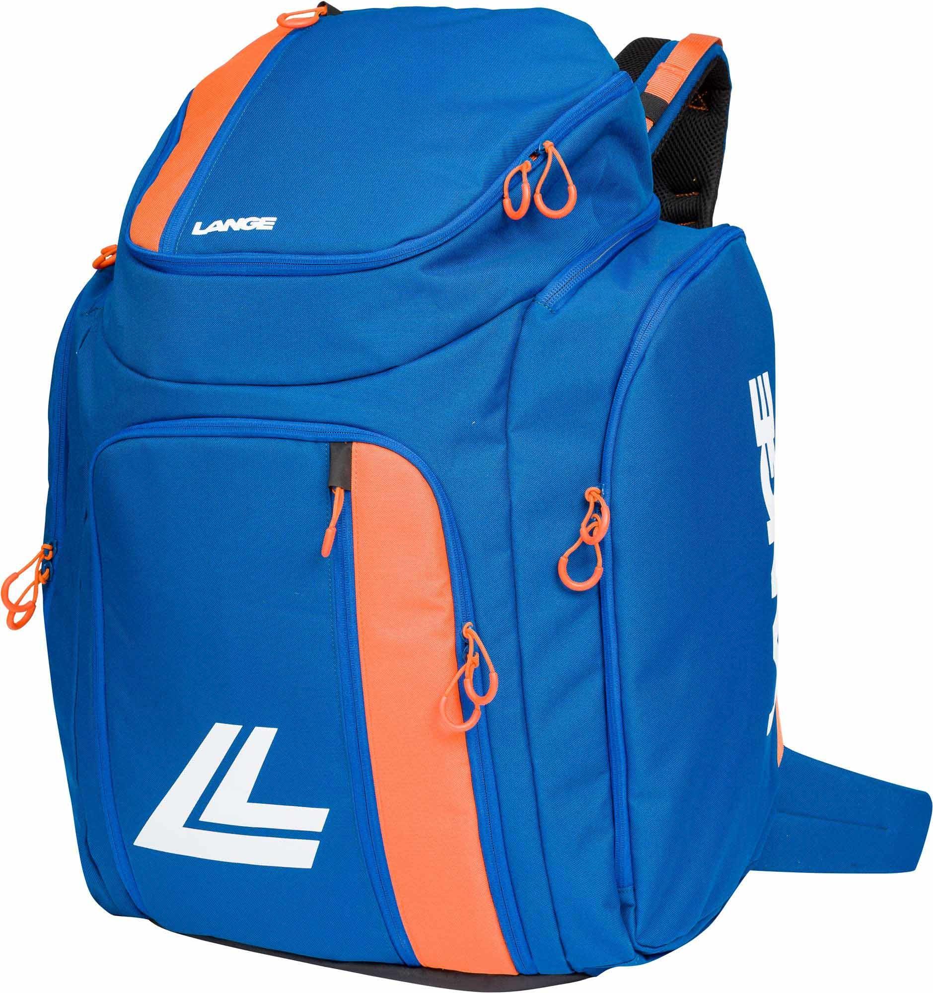 Lange Racer Bag-1