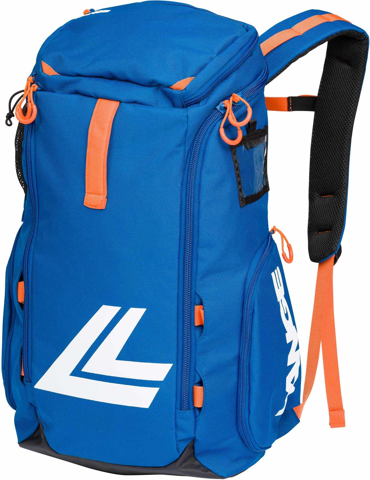 Lange Boot Backpack-1