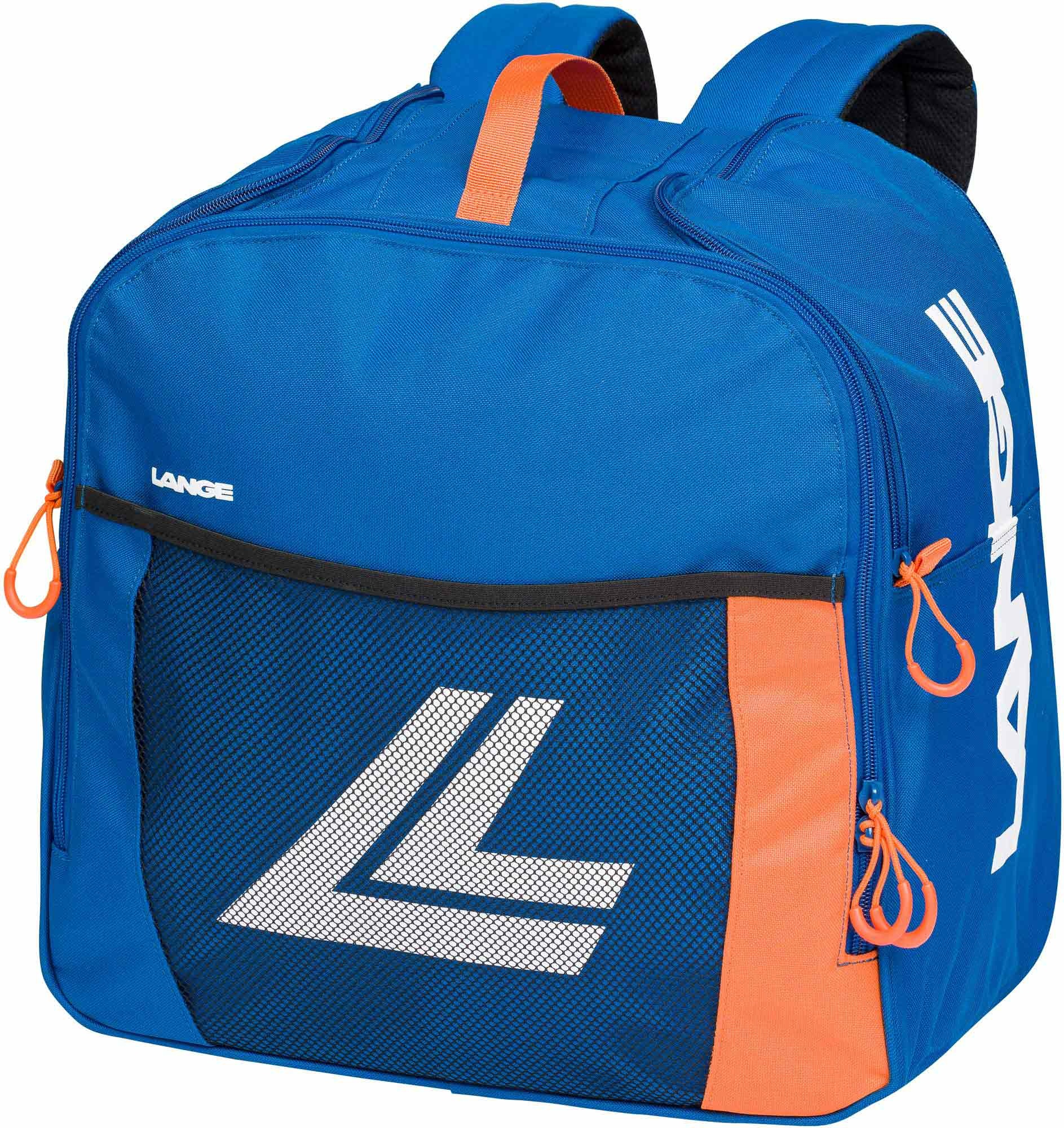Lange Pro Boot Bag-1